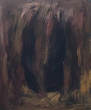 منظره از ساسان نصیری