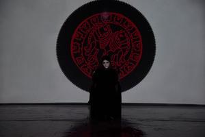 Works Of Art Marjaneh Pourhosein