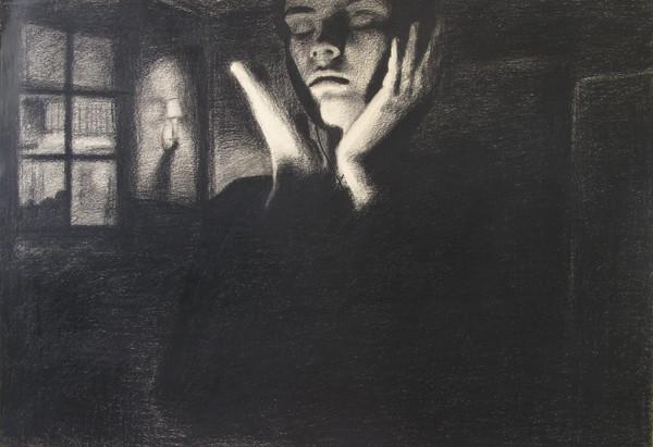 Works Of Art samaneh yousefi