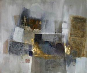 Untitled-3  Fereshteh Setayesh