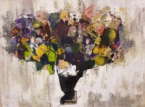 Untitled-5  Fereshteh Setayesh