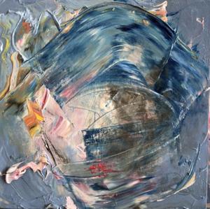 in Trance -2  Arbi Keshishian
