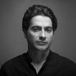 Homayoun Shajarian  Mehrdad Emrani