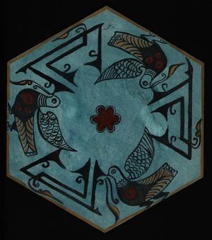 Canvas-11  gh.h Farokhnasab