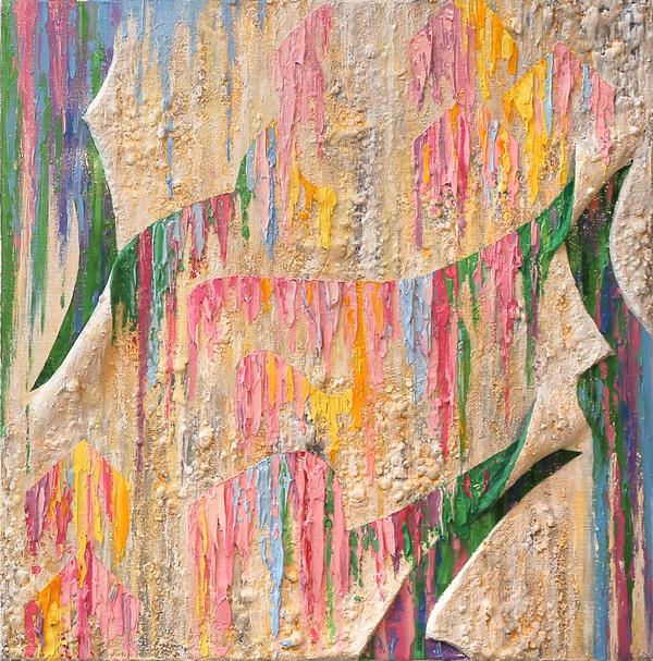 Works Of Art Farshad shohrat