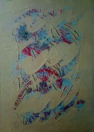 untitled 1  Hamidreza Akbari