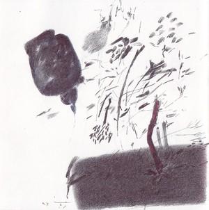 Untitled-3  Mohammad Reza Ghorbani