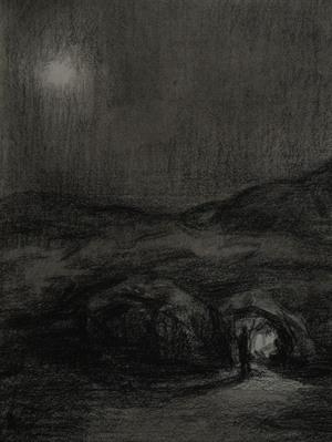 Nightly   ghader Mansoori
