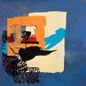 Untitled3  BEHZAD SHISHEGARAN