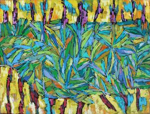دارستان ۱ از سیروان کنعانی