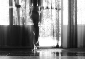 untitled------  Arbi Keshishian