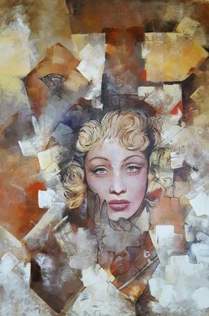 Untitled1  Hengameh Sadri
