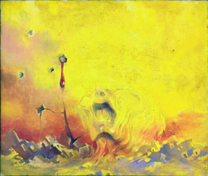Untitled2  Siavash kasraei