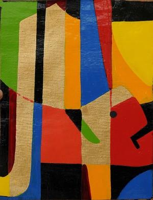 Untitled3  Ahmad Mirzaza