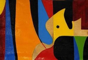 Untitled4  Ahmad Mirzaza