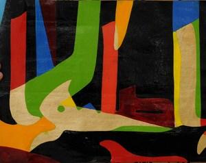 Untitled2  Ahmad Mirzaza