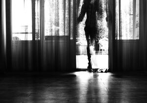 untitled-  Arbi Keshishian