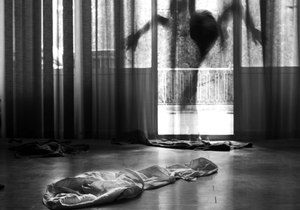 untitled----  Arbi Keshishian