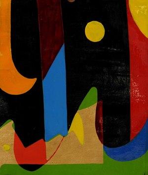 Untitled5  Ahmad Mirzaza