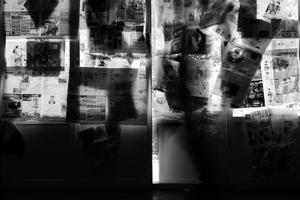 untitled--------  Arbi Keshishian