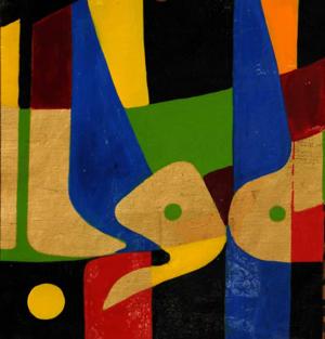 Untitled  Ahmad Mirzaza