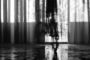 untitled-------  Arbi Keshishian