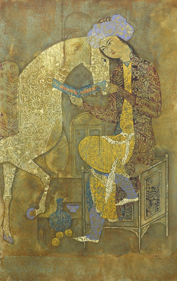 mohammad hadi fadavi