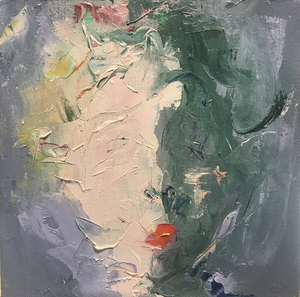 in Trance -6  Arbi Keshishian