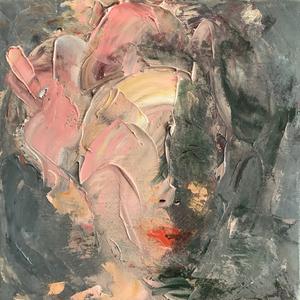 in Trance -5  Arbi Keshishian
