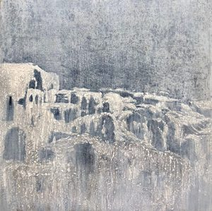 Untitled  Azin Zolfaghari