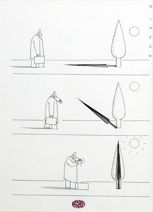 Untitled  kambiz derambakhsh