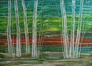 Tree1  Kheirollah Asghari