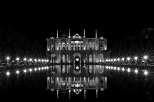 fath abad garden  Arash RostamZad asli
