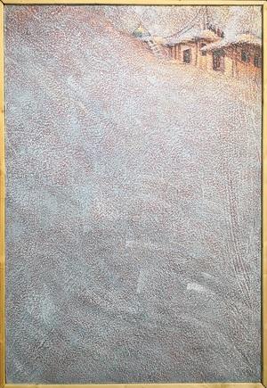 Untitled  morteza godarzi
