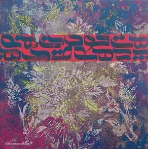 h  Effat Manouchehri