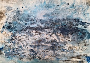 Untitled12  ALIREZA JAVADI