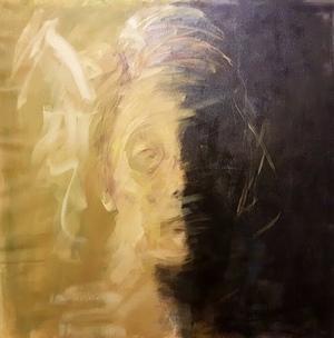 Untitled15  Arbi Keshishian