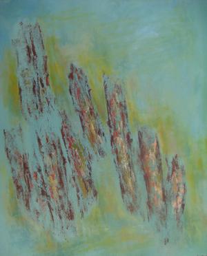 music and color 16  M Heidarinejad