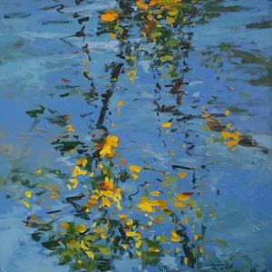 Nature*  Arman Yaghoubpour