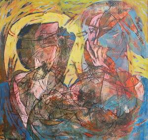 Hafez poems 5  naser mohammadi