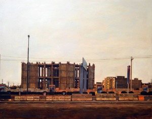 Untitled   Mostafa  Soltani