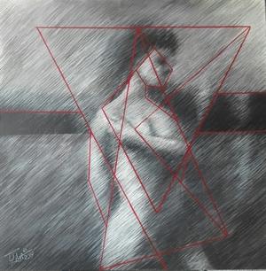 My Geometry  Shahriar Ariafar