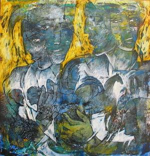 Hafez poems 8  naser mohammadi