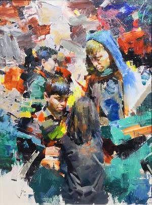 Untitled  ehsan maleki