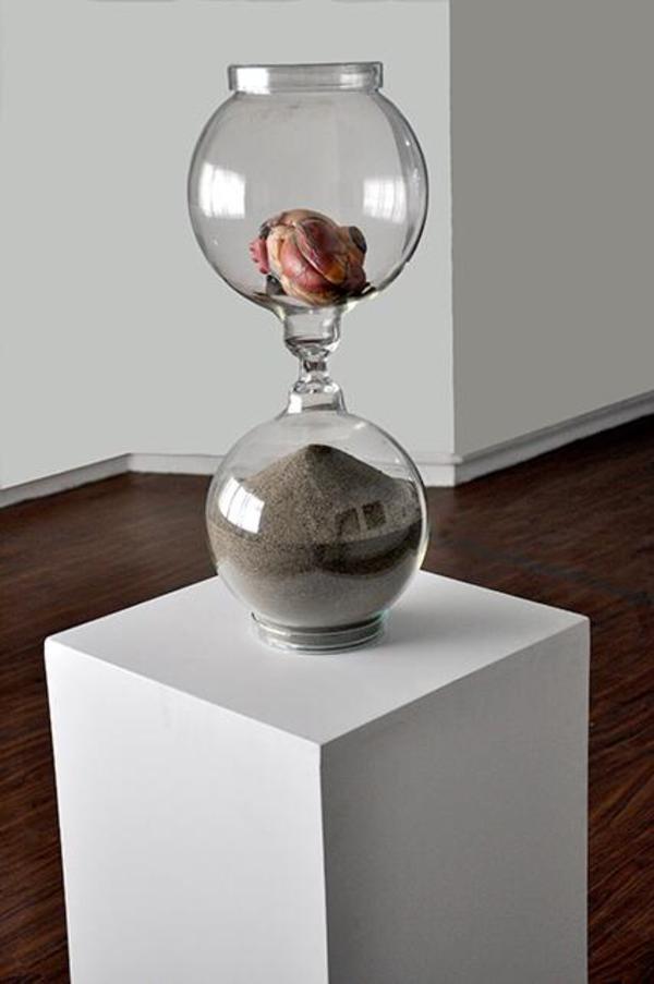 Works Of Art melisa valipour