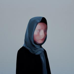 (7) portrait  Sina Boroumand sabet