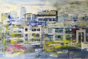 Untitled  ahoura Mohammadi