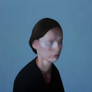 (6) portrait  Sina Boroumand sabet