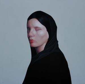 (2) portrait  Sina Boroumand sabet
