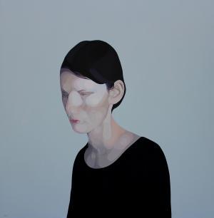 (3) portrait  Sina Boroumand sabet
